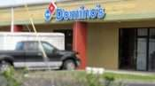 Aug 14, 2016 - Domino's Pizza Apollo Beach, FL/photonews247.com
