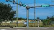 11.06.2016 - IHOP coming soon at the corner of Watson Rd and Bloomingdale Ave, Brandon, FL/photonews247.com