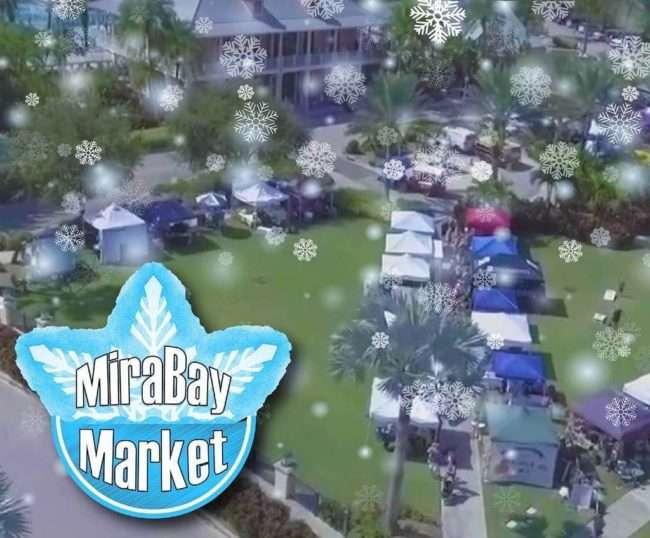 MiraBay Market/image credit from mirabaymarket.com