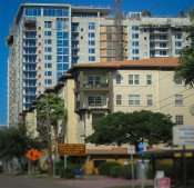 Dec 16, 2015 - 330 3rd Street South Condo Residences in St Petersburg, FL/photonews247.com