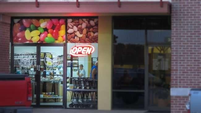 12.23.2016 - Bulk Foods Superstore, Ruskin, FL/photonews247,com