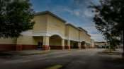 Jan 10, 2016 - Sprouts Farmers Market moving into Albertson's building on Lithia Pinecrest Road in Valrico, FL/photonews247.com