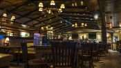 Nov 10, 2017 - Inside of LongHorn Steakhouse, Hinkleville Rd, Paducah sneak peak/photonews247.com