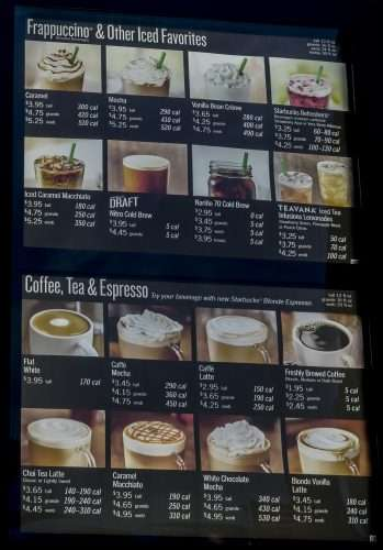Starbucks Menu Prices Frappuccino Fortnite Aimbot Txt