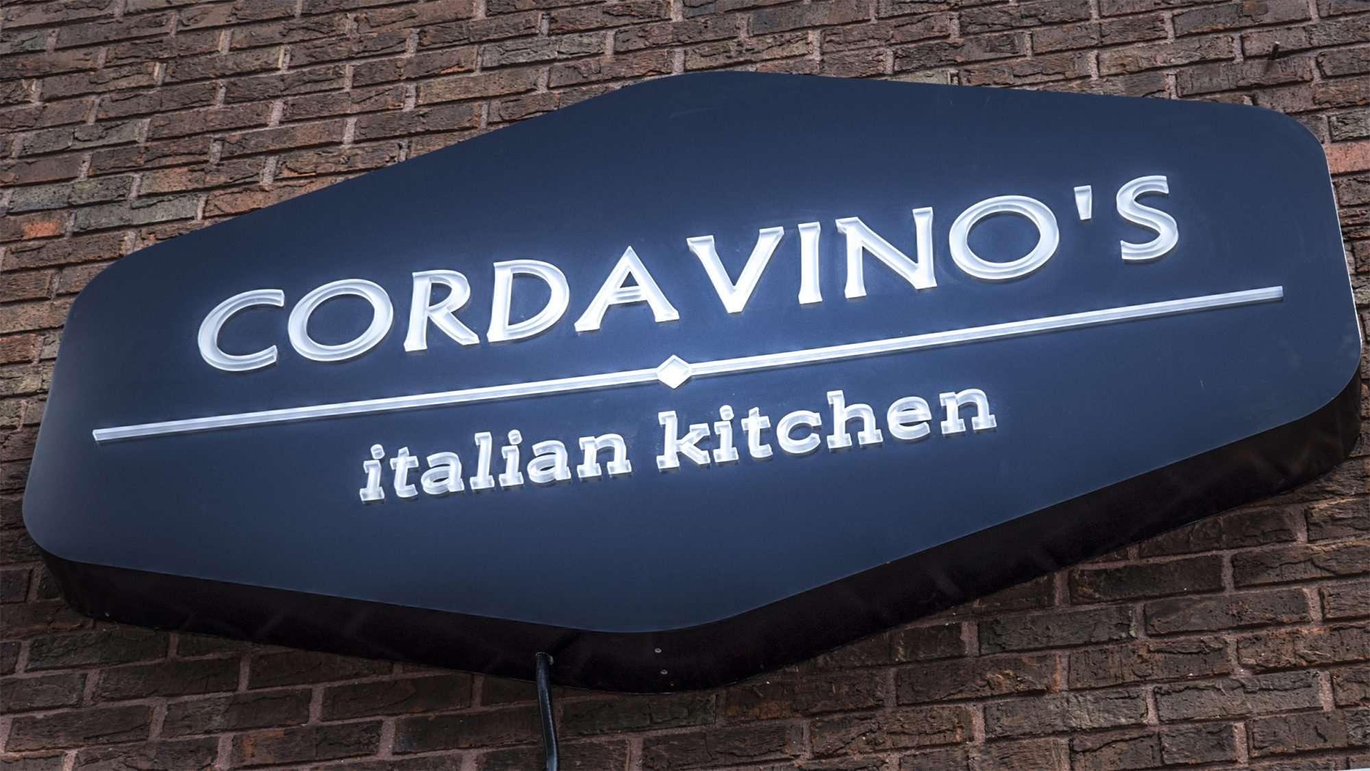 Italian Pizza Kitchen Near Me