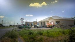 Paducah Ky Culver S Restaurant