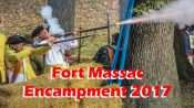 Fort Massac Encampment 2017/photonews247.com