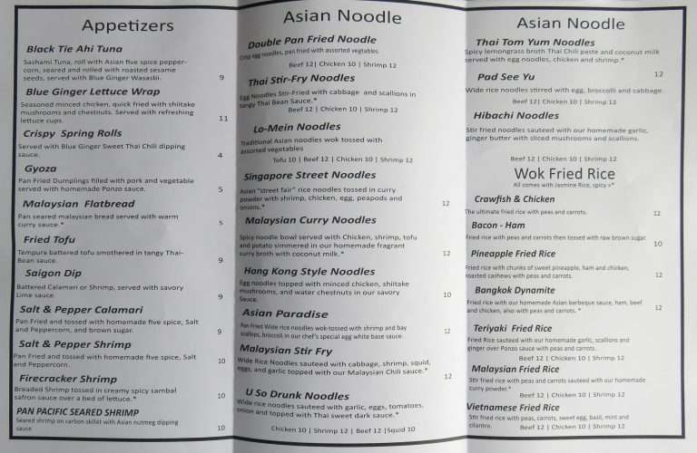 Asian american academic achievement