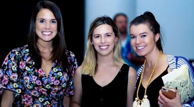 Jessica Conick of Mount Indigo (ri) St. Louis Fashion Fund. credit craig currie
