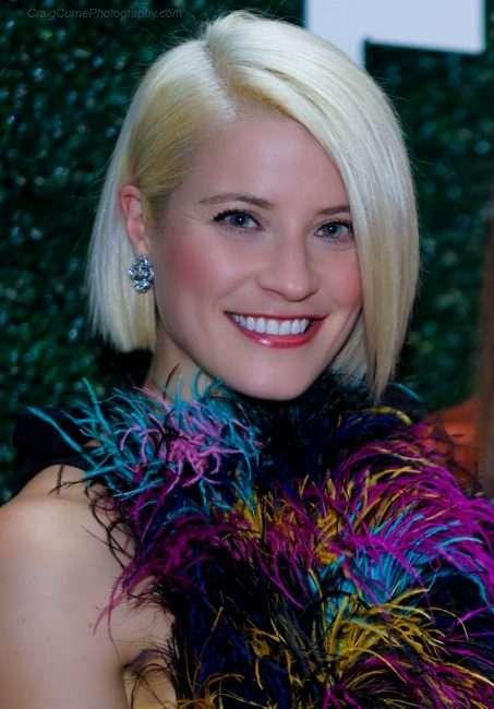 Laura Katherine Sawyier St Louis Fashion Fund Neiman Marcus. credit craig currie