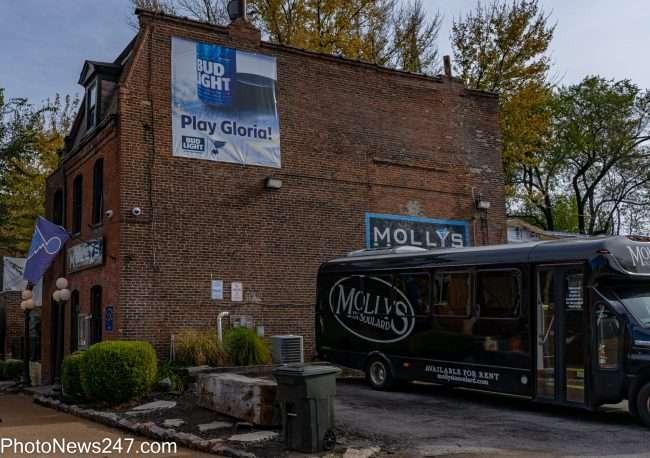 Molly_s-Soulard-neighborhood-St.-Louis1