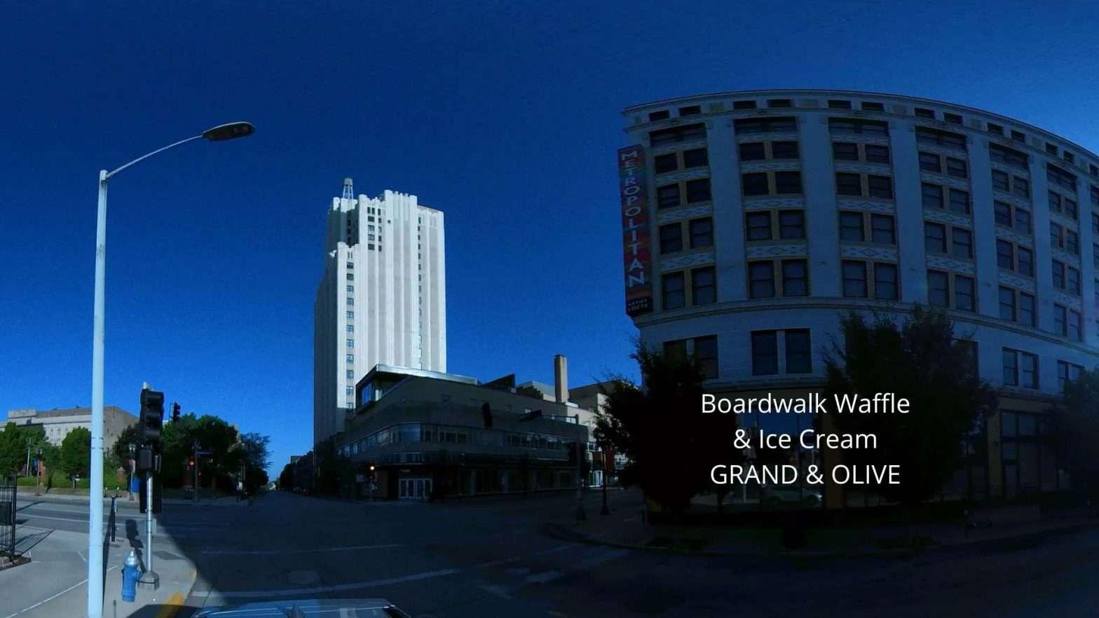 Boardwalk Waffles and Ice Cream Grand Olive.jpg