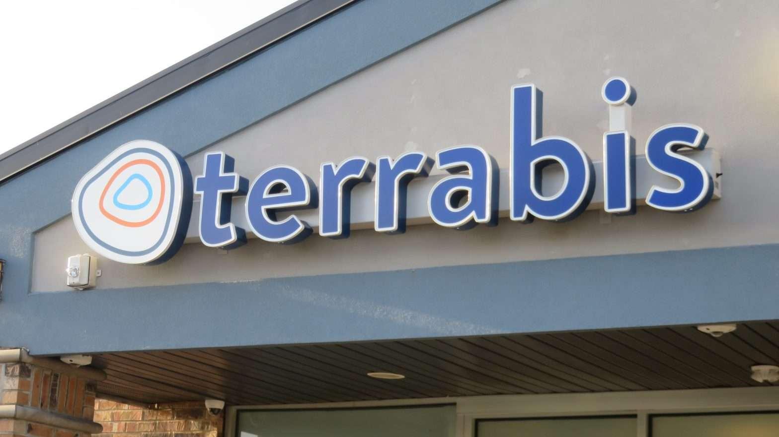 Terrabis - Creve Coeur Cannabis store in Creve Coeur, Missouri 11062 Olive Blvd, Creve Coeur, MO 63141